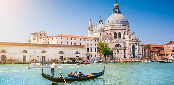 İtalyanca Dil Okulları All Study