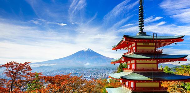 Japonya Dil Okulları