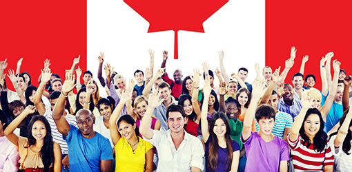 Kanada dil okullari allstudy