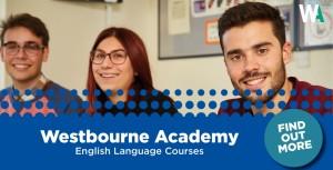 westbourne academy ingiltere ucuz dil okulu allstudy