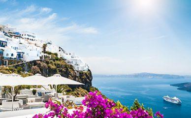 Yunanistan Dil Okulları