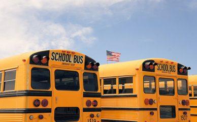 Yaz Okulları Fiyatları