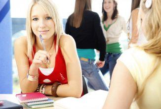 Malta'da indirimli dil okulu Sadece 2920euro