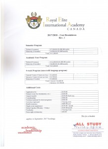 royal-elite-international-academy-lisesi-2017-fiyatlari-allstudy 001