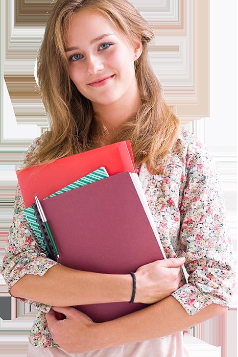 İngiltere Öğrenci All Study