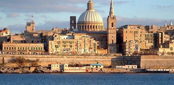 Malta Dil Okulları İle İngilizcenizi Geliştirin
