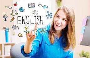 Yurtdışı Dil Okulları