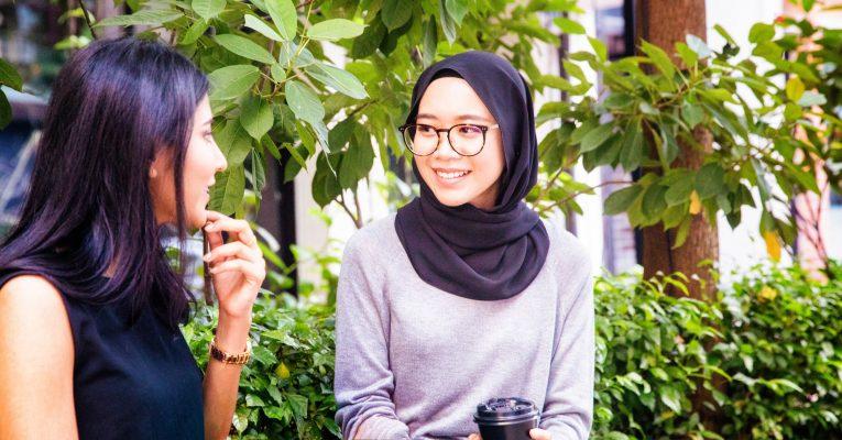 Malezya Dil Okulları